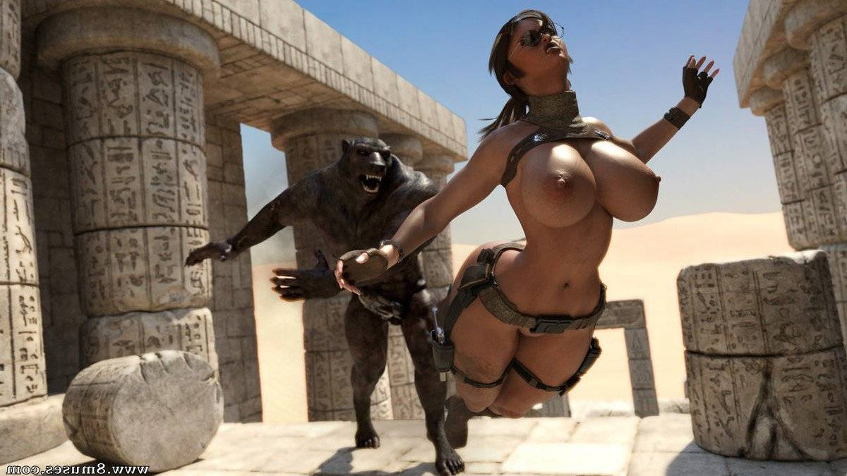 ZZ2Tommy-Comics/Lara-Croft-Nude-Raiding Lara_Croft_-_Nude_Raiding__8muses_-_Sex_and_Porn_Comics_96.jpg