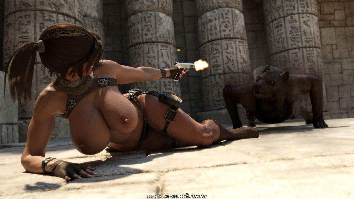 ZZ2Tommy-Comics/Lara-Croft-Nude-Raiding Lara_Croft_-_Nude_Raiding__8muses_-_Sex_and_Porn_Comics_97.jpg