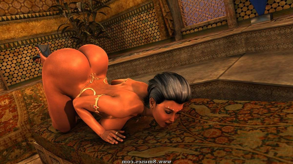 ZZ2Tommy-Comics/Lucille-Arabian-Night Lucille_-_Arabian_Night__8muses_-_Sex_and_Porn_Comics_11.jpg