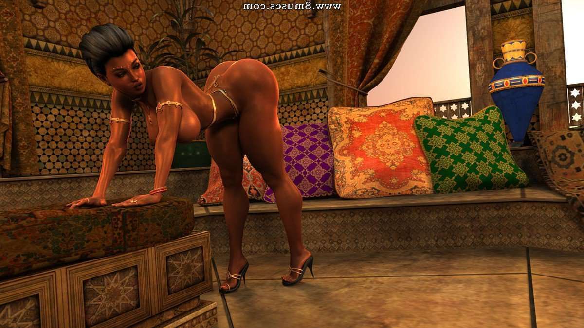 ZZ2Tommy-Comics/Lucille-Arabian-Night Lucille_-_Arabian_Night__8muses_-_Sex_and_Porn_Comics_16.jpg