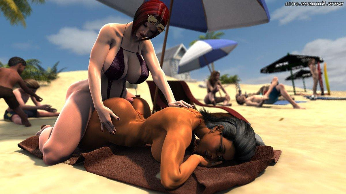 ZZ2Tommy-Comics/The-Beach The_Beach__8muses_-_Sex_and_Porn_Comics_3.jpg