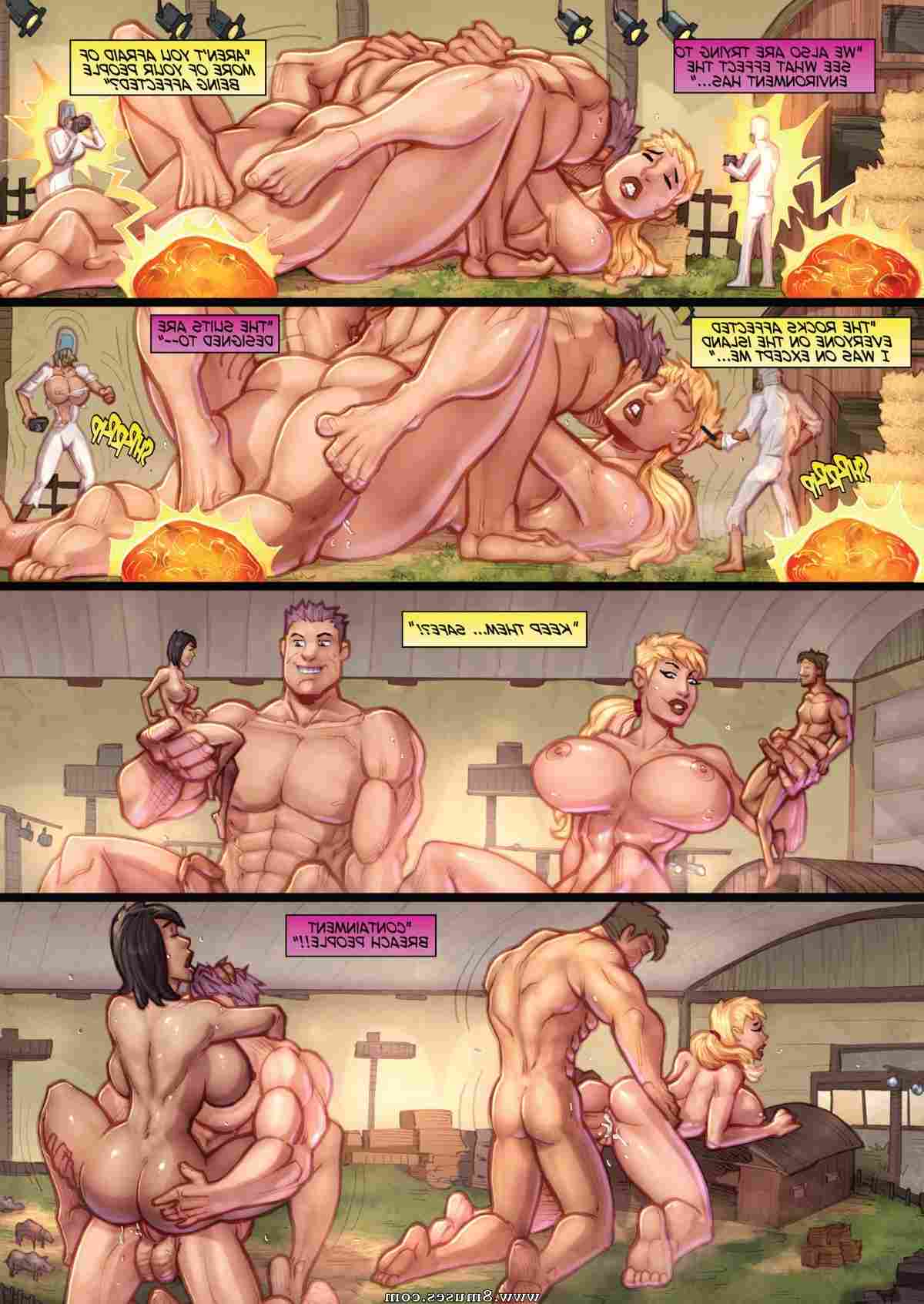 ZZZ-Comics/Everything-Grown Everything_Grown__8muses_-_Sex_and_Porn_Comics_17.jpg