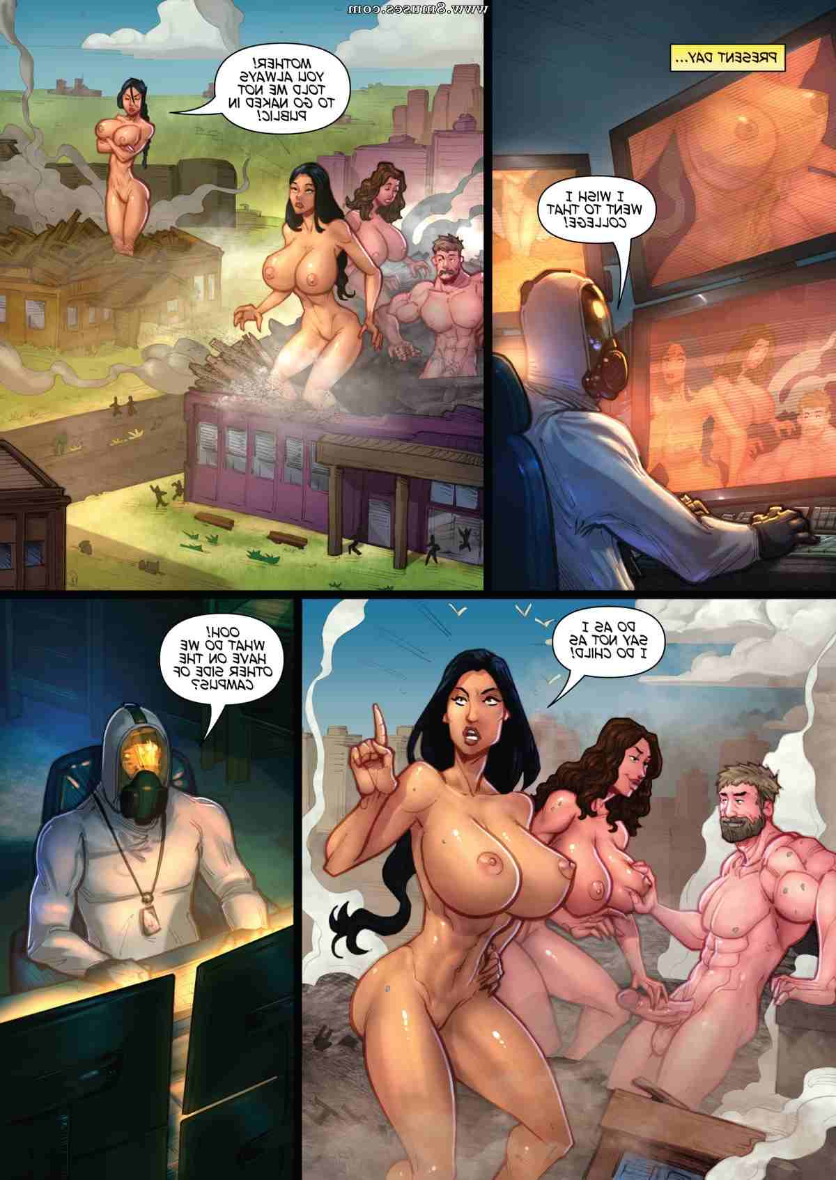 ZZZ-Comics/Everything-Grown Everything_Grown__8muses_-_Sex_and_Porn_Comics_5.jpg