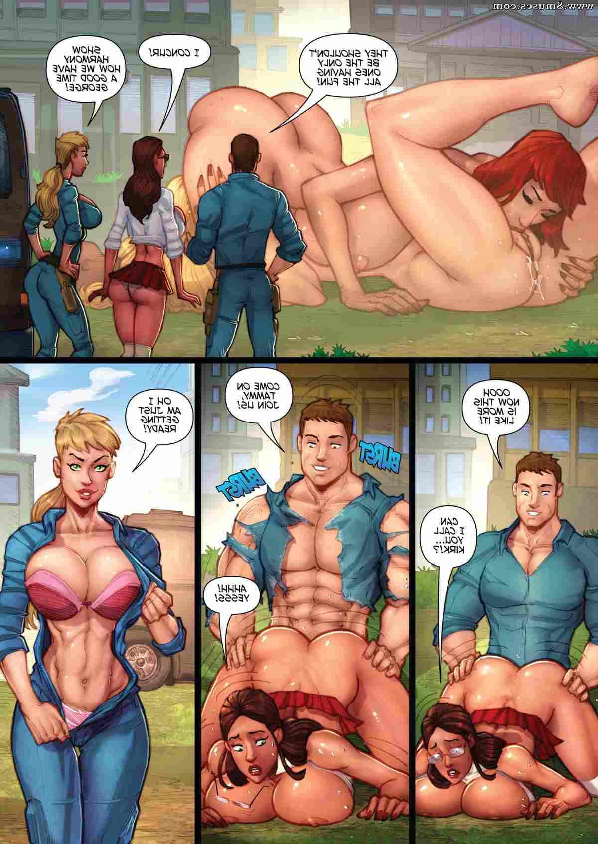 ZZZ-Comics/Everything-Grown Everything_Grown__8muses_-_Sex_and_Porn_Comics_8.jpg