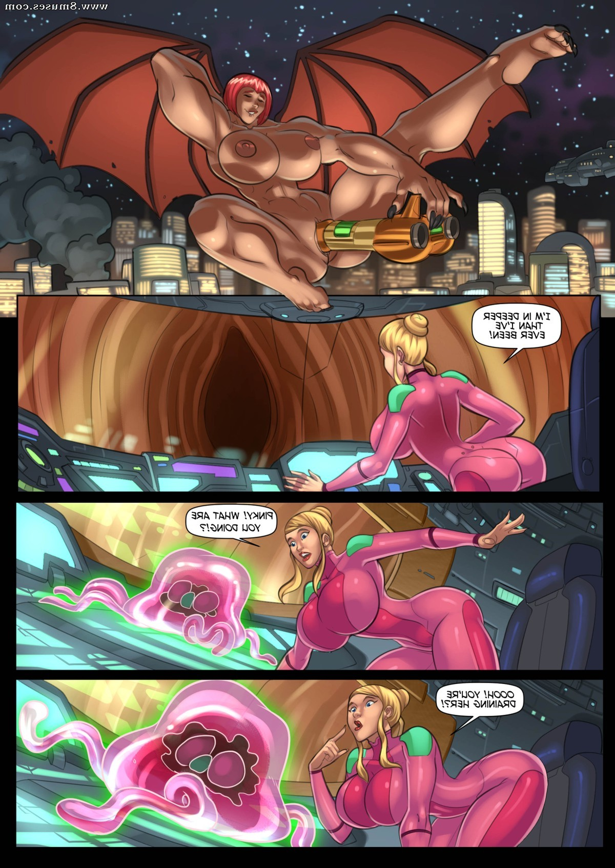 ZZZ-Comics/Tales-from-the-Vault/Issue-3 Tales_from_the_Vault_-_Issue_3_6.jpg