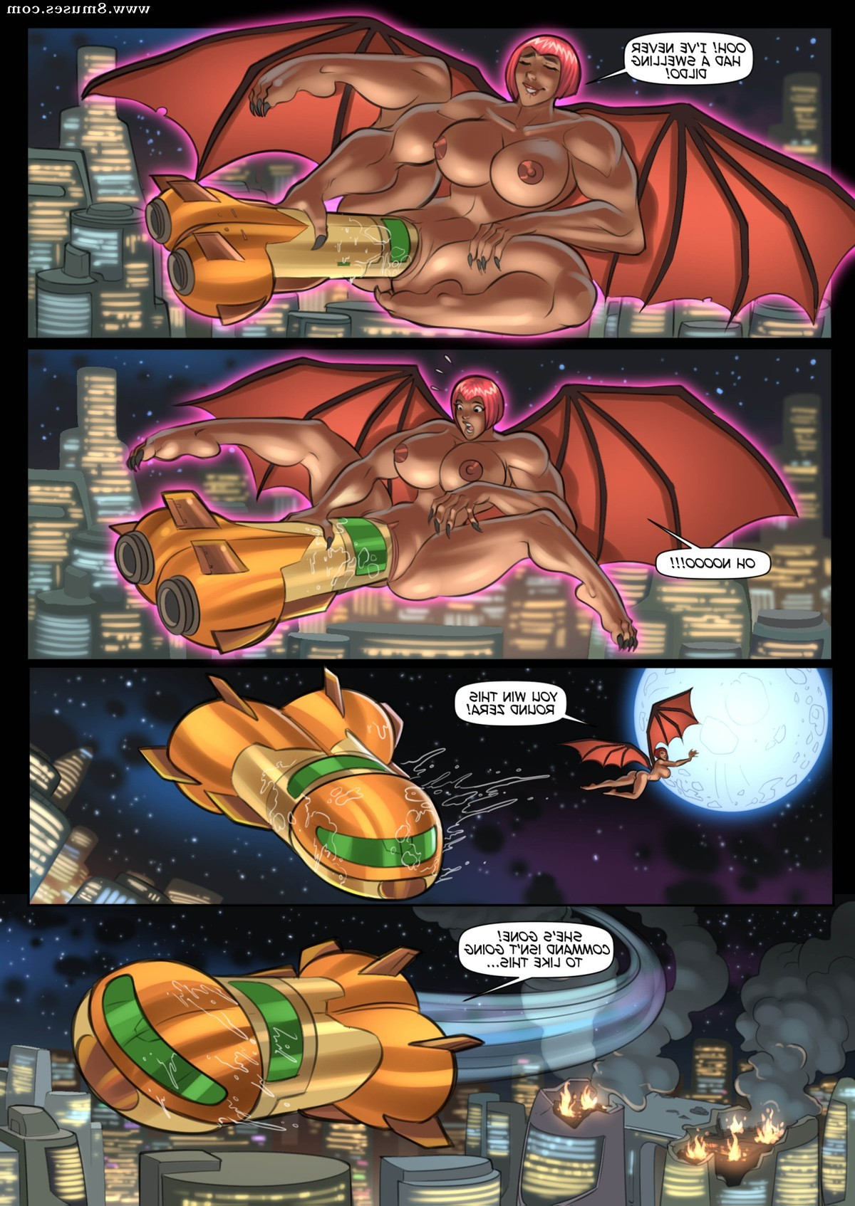 ZZZ-Comics/Tales-from-the-Vault/Issue-3 Tales_from_the_Vault_-_Issue_3_7.jpg