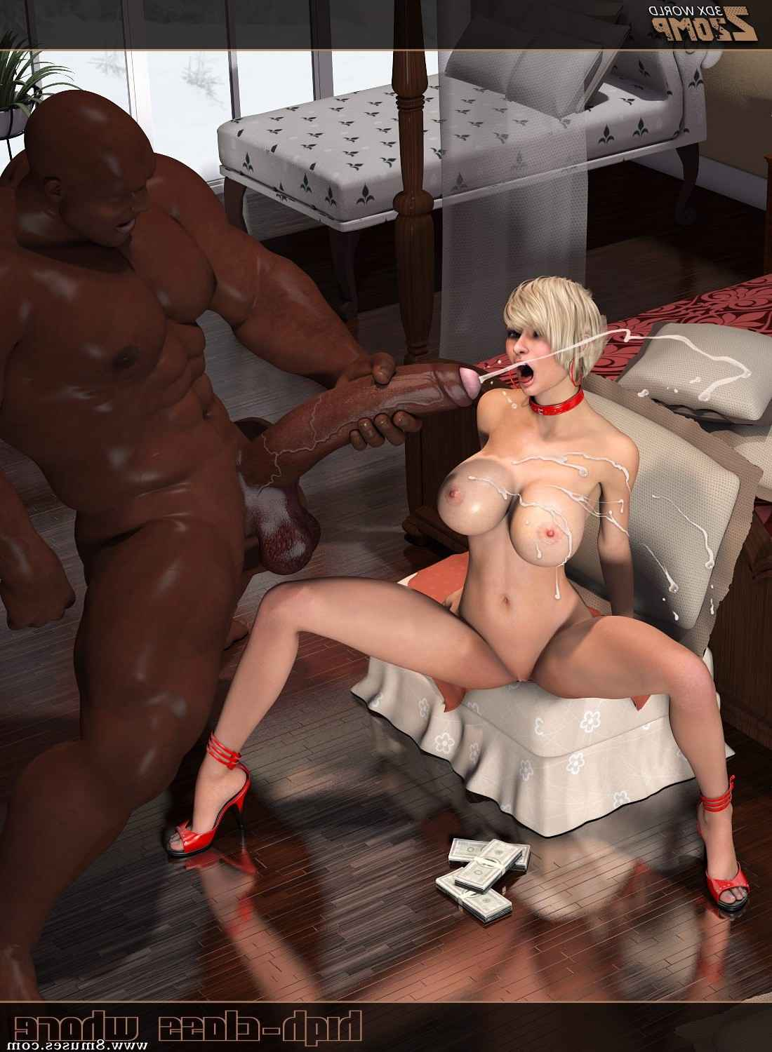3d adult flash game