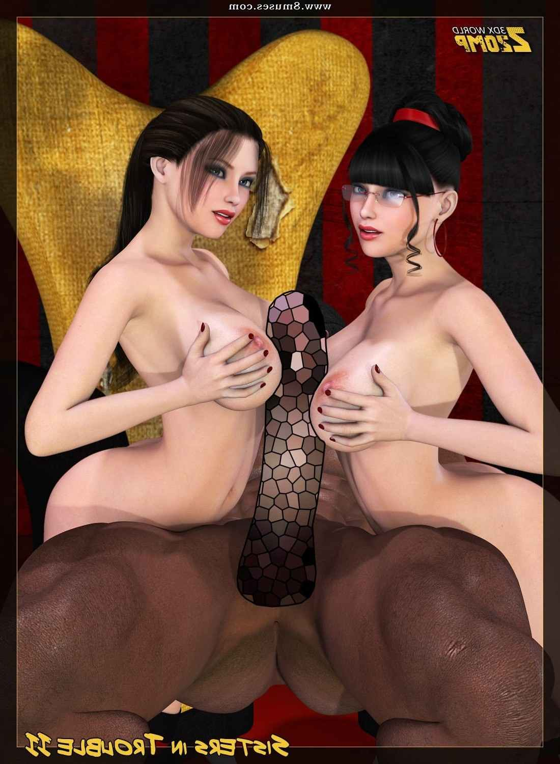 ZZomp-Comics/Sisters-in-Trouble Sisters_in_Trouble__8muses_-_Sex_and_Porn_Comics_25.jpg