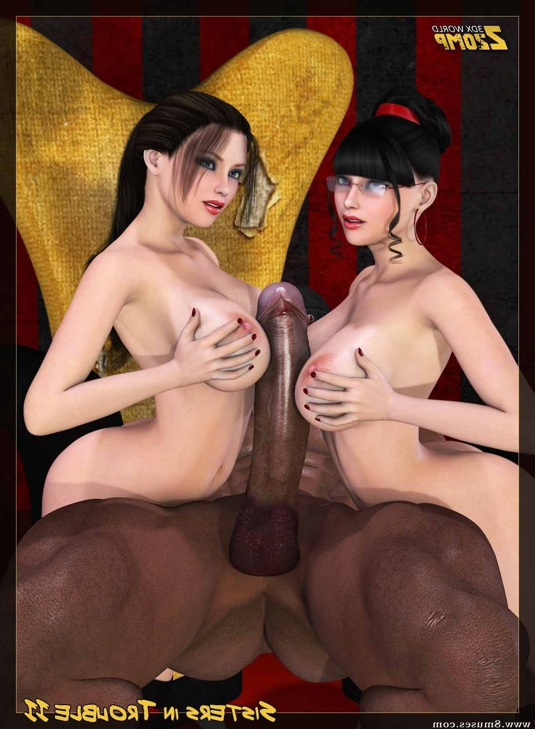 ZZomp-Comics/Sisters-in-Trouble Sisters_in_Trouble__8muses_-_Sex_and_Porn_Comics_26.jpg