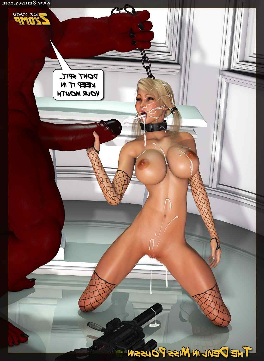 ZZomp-Comics/The-Devil-in-Miss-Pousin The_Devil_in_Miss_Pousin__8muses_-_Sex_and_Porn_Comics_22.jpg