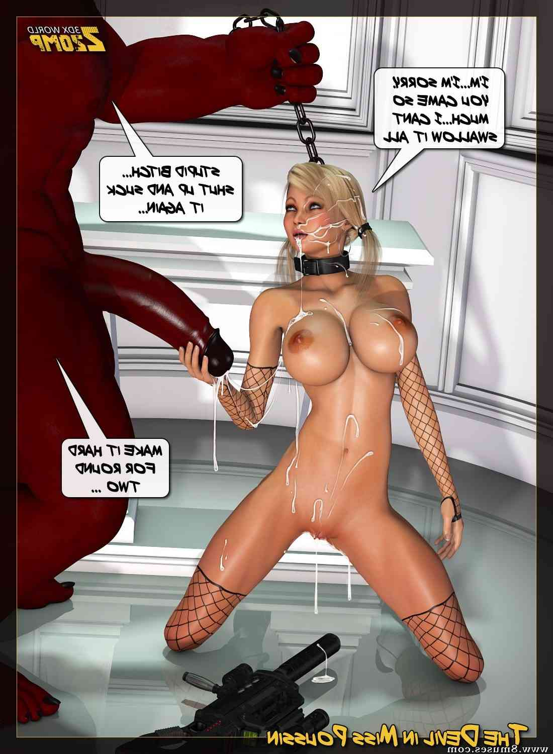 ZZomp-Comics/The-Devil-in-Miss-Pousin The_Devil_in_Miss_Pousin__8muses_-_Sex_and_Porn_Comics_23.jpg