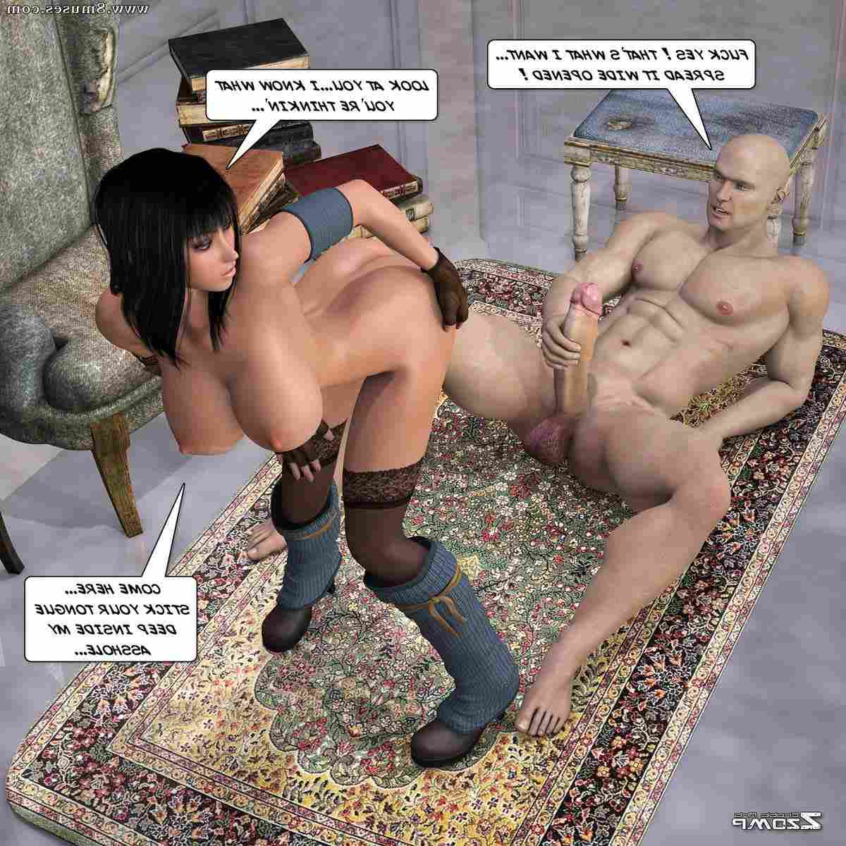 ZZomp-Comics/The-Private-Show The_Private_Show__8muses_-_Sex_and_Porn_Comics_10.jpg