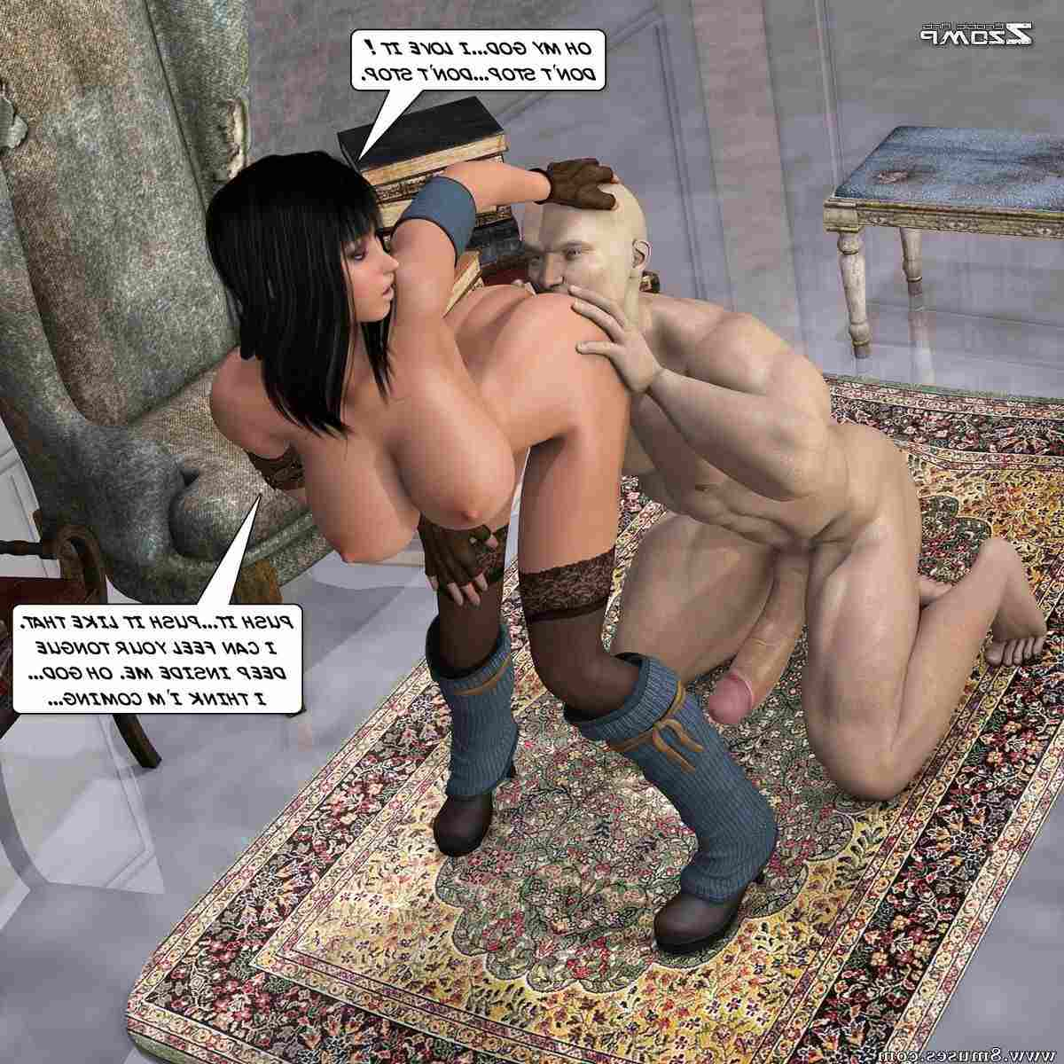 ZZomp-Comics/The-Private-Show The_Private_Show__8muses_-_Sex_and_Porn_Comics_12.jpg