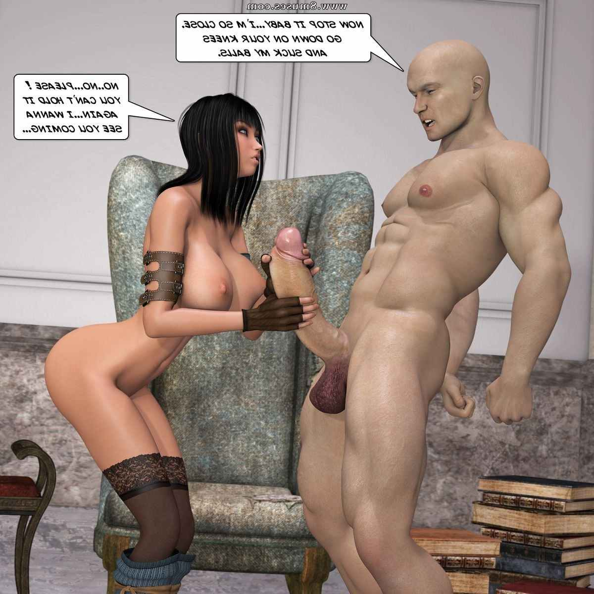 ZZomp-Comics/The-Private-Show The_Private_Show__8muses_-_Sex_and_Porn_Comics_24.jpg