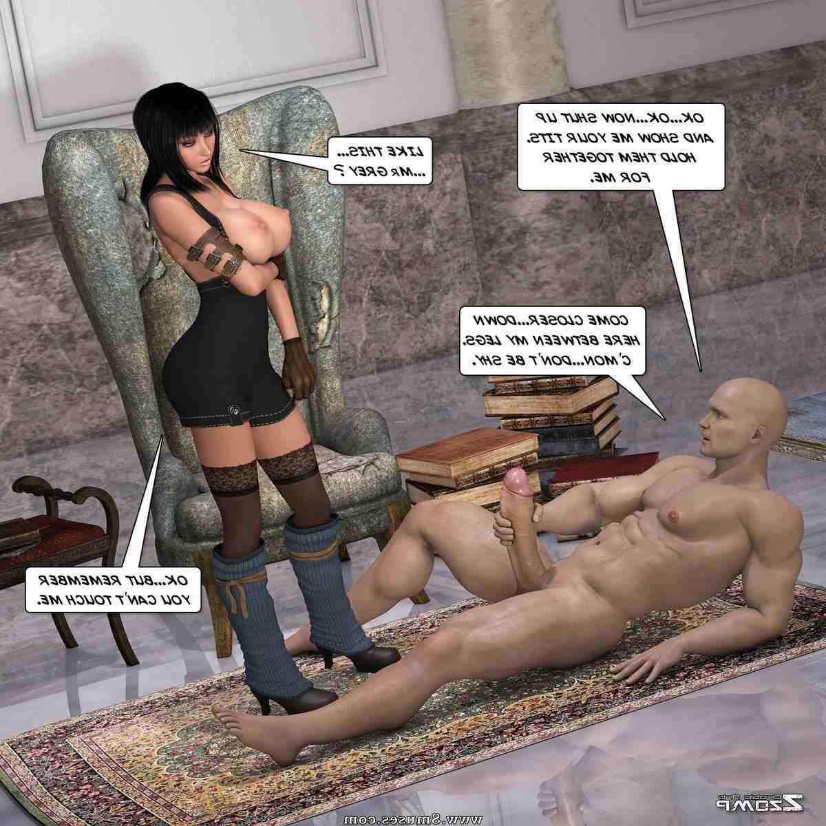 ZZomp-Comics/The-Private-Show The_Private_Show__8muses_-_Sex_and_Porn_Comics_3.jpg