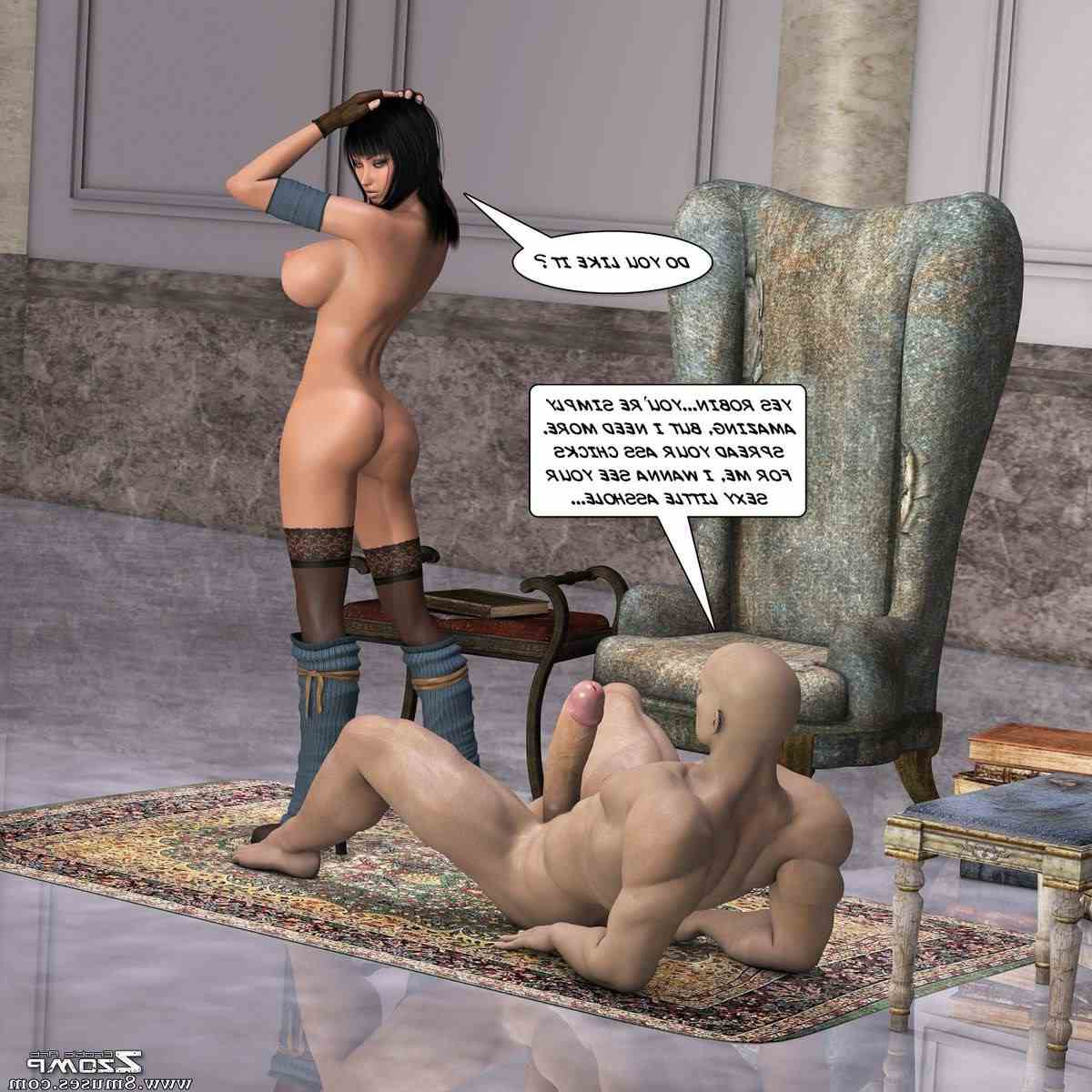 ZZomp-Comics/The-Private-Show The_Private_Show__8muses_-_Sex_and_Porn_Comics_9.jpg