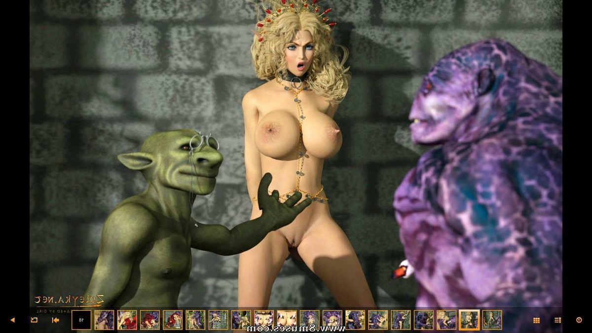 Showing porn images for girlsdoporn cookie monster porn
