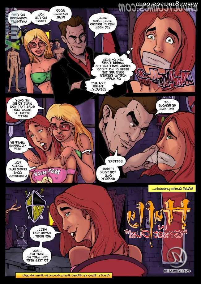 eAdultComics-Collection/Huffy-the-Vampire-Fucker Huffy_the_Vampire_Fucker__8muses_-_Sex_and_Porn_Comics_2.jpg