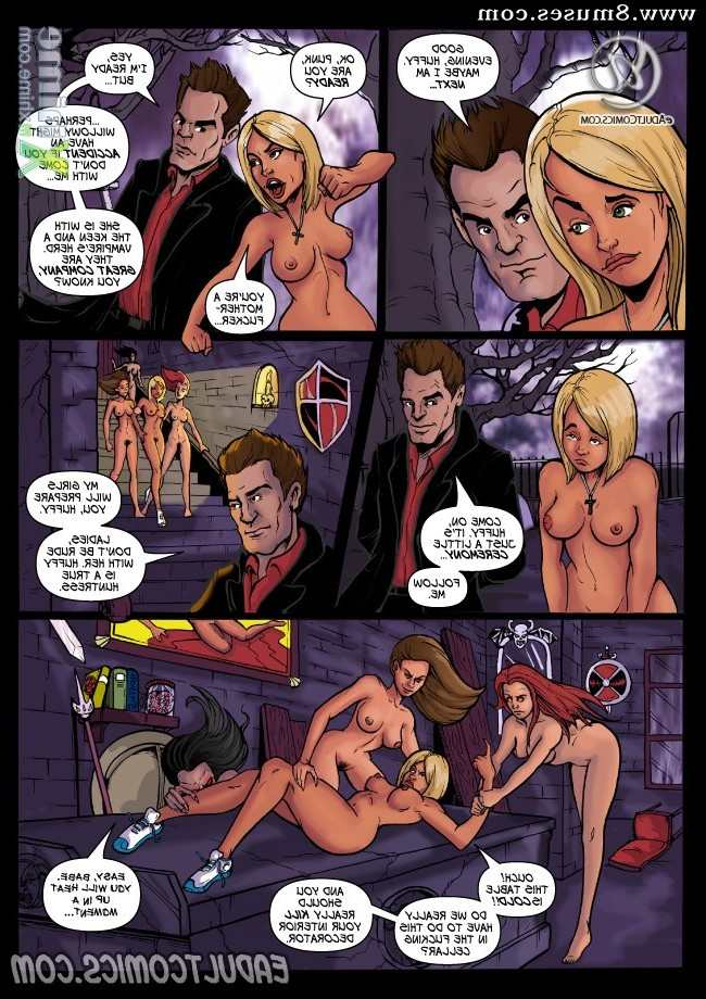 eAdultComics-Collection/Huffy-the-Vampire-Fucker Huffy_the_Vampire_Fucker__8muses_-_Sex_and_Porn_Comics_7.jpg
