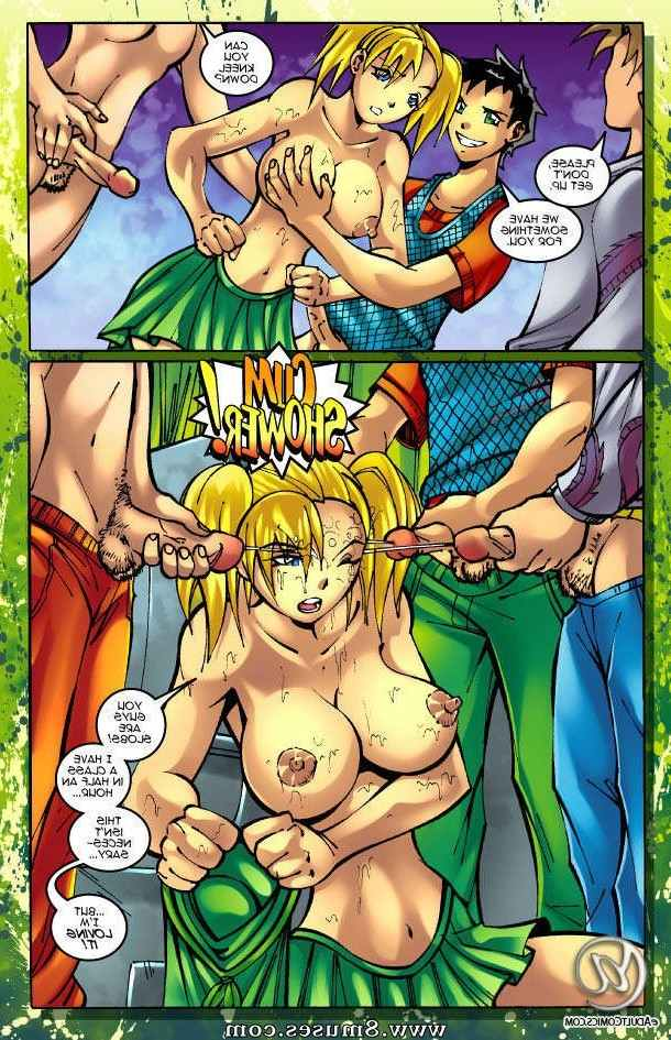 eAdultComics-Collection/The-Sex-Bus The_Sex_Bus__8muses_-_Sex_and_Porn_Comics_10.jpg