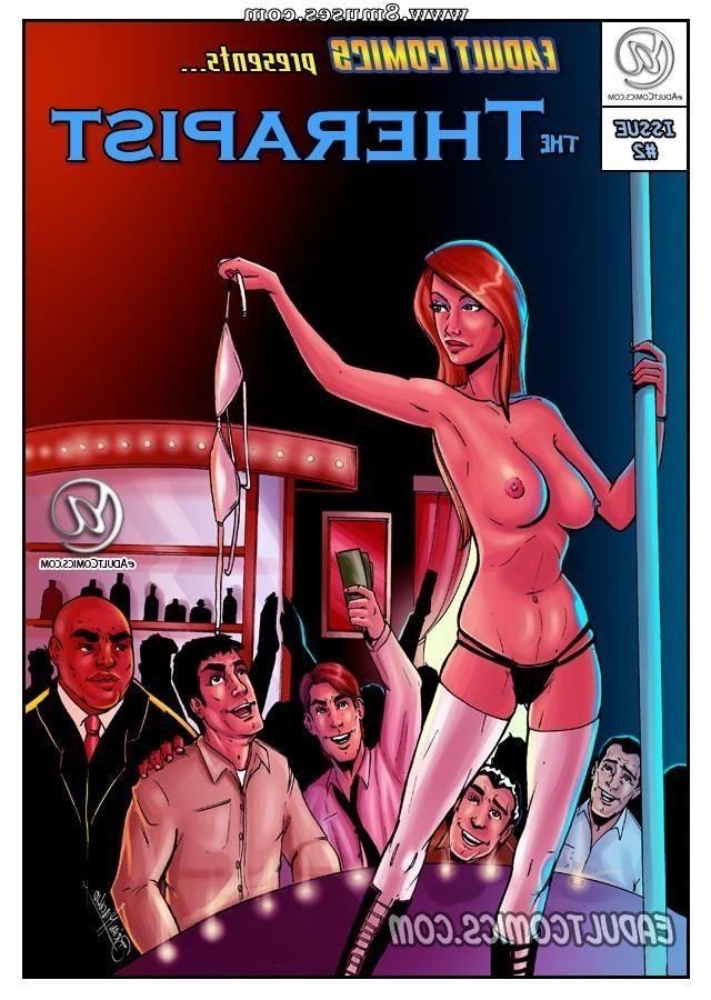 eAdultComics-Collection/The-Therapist The_Therapist__8muses_-_Sex_and_Porn_Comics_2.jpg
