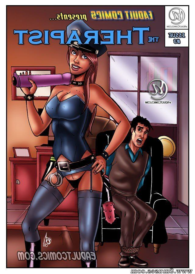 eAdultComics-Collection/The-Therapist The_Therapist__8muses_-_Sex_and_Porn_Comics_3.jpg