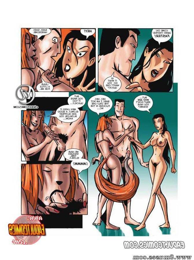 eAdultComics-Collection/The-Thing-from-Beyond-the-Pool The_Thing_from_Beyond_the_Pool__8muses_-_Sex_and_Porn_Comics_4.jpg