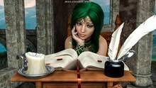 Alchemists Apprentice 2