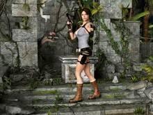 Lara vs Nathan