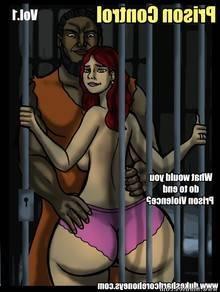 09. Prison Control