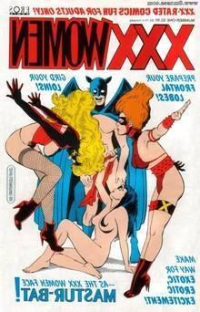 XXX Women 01