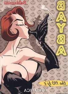 Bayba-The 110 BJs
