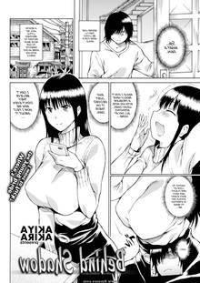 Akiya Akira