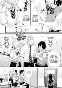 Prince of the Female Otaku Club