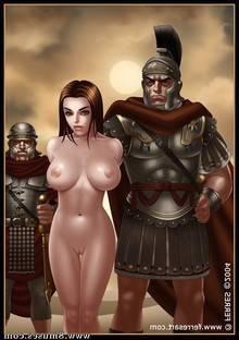 Gladiatirx
