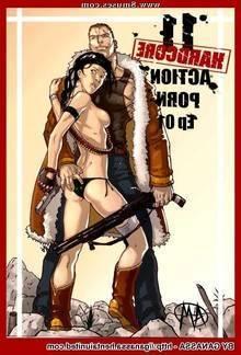 11 Comic