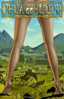 Goddess ADBC