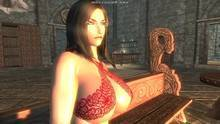 Girls of Skyrim 3
