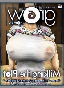 Volume 6 – Issue 3