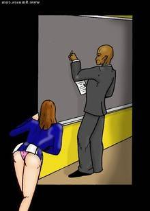 College Teacher