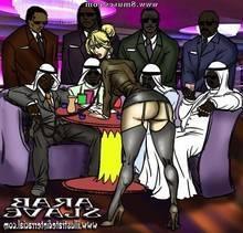 Arab_Slave