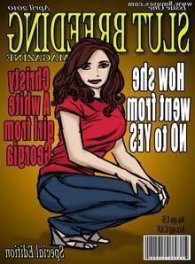 SlutBreeding_1
