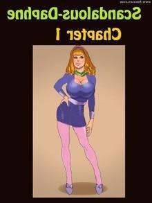 Scandalous-Daphne