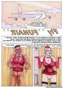 Fly Funair
