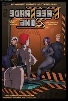 Free Trade Issue 5