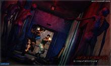 Resident Evil – Valentines Day – Issue 2