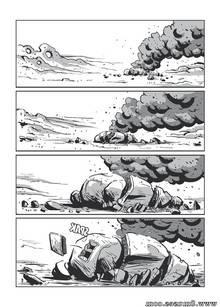 Scrap Trek – Issue 17