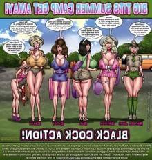 Big Tit Brenda