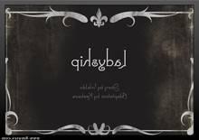 Ladyship