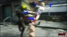 CGS73 – Supergirl 2